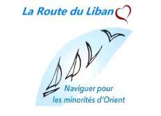 La Route du Liban - Au profit des minorités d'Orient