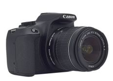 Camera for bether pictures