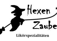Ladenlokal Hexenzauber