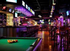 Sport&Spiel-Bar