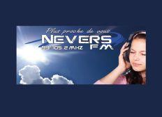 Sauvegardons Nevers FM !