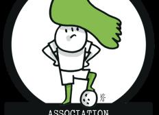 Association Colosse aux pieds d'Argile