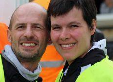 Solidarité pour Ludo et Annie TUZI
