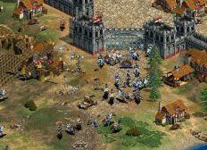 net lan age of empires 2