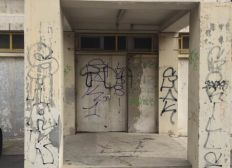 Cagnotte pour repeindre et rénover l'école des enfants des quartiers Nord de Marseille !