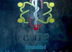 Comunidad de Técnicos en Emergencias Sanitarias
