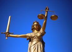 Cagnotte frais de justice pour lutter contre le cyber-harcèlement vétérinaire