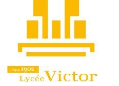 Voyage pédagogique BTS AG2 Lycée Victor Schoelcher