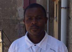 Création d'un internat à Igbèrè au BENIN