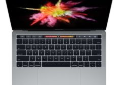 MacBook for collage :)