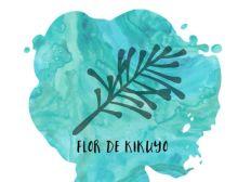 Fundación Flor de Kikuyo