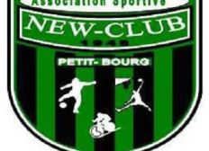 Participation au fonctionnement du NEW-CLUB DE PETIT-BOURG