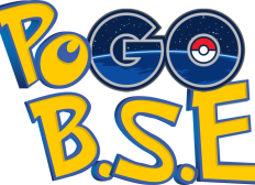 PoGo B.S.E Community Fund