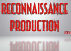 Reconnaissance Production