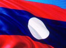 solidarité au laos--BARRAGE XEPIAN ATTAPEU
