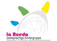 Hochebene in der Kigru La Rueda in der Wasnergasse 5/1 in 1200 Wien