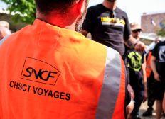 Soutien a Nicolas SUD RAIL Lille et aux cheminots Nord pas de calais/ Repression syndicale/