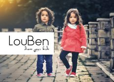LouBen Fashion