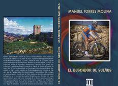 Carrera ciclista Memorial Manolo Torres Molina