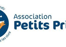 """Le soutien d'Alain pour l'association """"Petits Princes"""""""