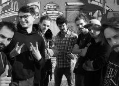 Dub Silence - Premier Album