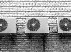 Sadasia - kühlere & bessere Luft... macht mit