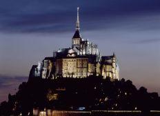 Chats errants du Mont-St-Michel (50170)