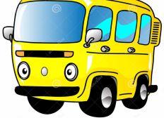 Achat d'un vehicule utilitaire pour les Gombertins