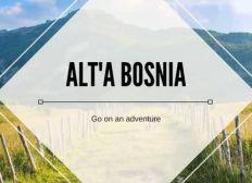 Alt'a Bosnia