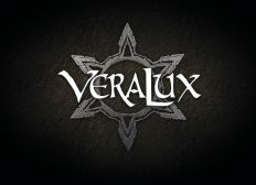 Vera Lux - Musikvideo
