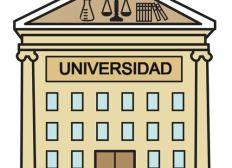 Universidad Soraya