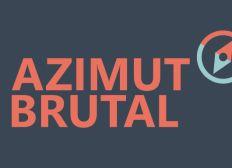 Azimut Brutal