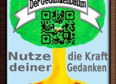 DerGedankenbaum.com