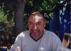 Sulidarità Jean-Paul Micheli
