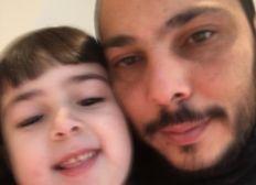 Quiero recuperar a mi hija