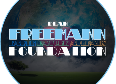 Dean Freemann Earth-Nature-Animals Foundation