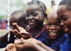 6 Puits au Togo