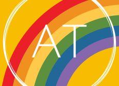 #AllTogetherUK LGBT