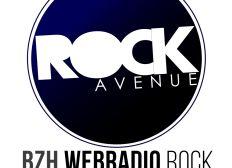 Aidez Rock Avenue la BZH Webradio Rock à se développer