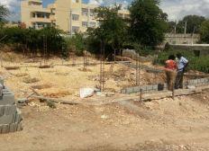 Construirle una vivienda a la familia Roman Zabala