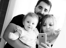 aider une famille qui a tout perdu