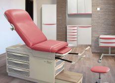Un confort gynécologique pour les femmes en précarité