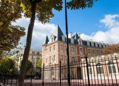 Adhésion Peep Pasteur 2018-2019