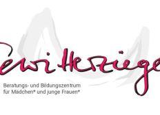 """Gewitterziegen Bremen """"füttern"""" - Projekte für Mädchen und Frauen"""
