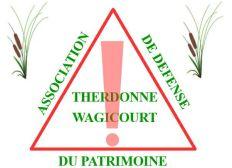 Protégeons la ZONE HUMIDE de Therdonne - Wagicourt