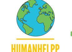 HumanHelpp
