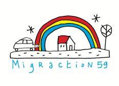 Migraction59