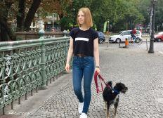 I wanna be an actress - Mein Studium an der Filmschauspielschule Berlin