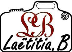 Projet de Laëtitia.B