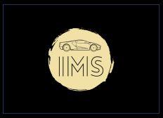INSEEC MOTORSPORT